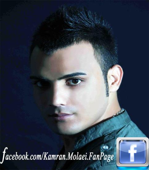 http://kamran-molaei.rozup.ir/0g4a47f7pgufaswbmucv.jpg